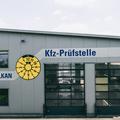 Ingenieurbüro Alkan GmbH (@cengizalkan) Avatar