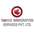 Novus Immigration (@novusimmi) Avatar