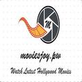 moviesjoyonline (@moviesjoyonline) Avatar