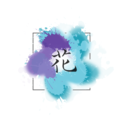 The 7th Flower (@the7thflower1) Avatar
