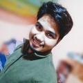 Pramod  (@realpramod) Avatar