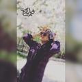 Sadaat (@f_sadaat_m) Avatar