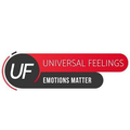 Universal feel (@universalfeelings) Avatar