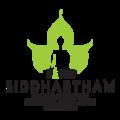 gaurssiddhartham (@gaurssiddhartham) Avatar