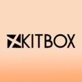 Kitbox (@kitboxclub) Avatar