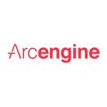 Arcengine (@thearcengine) Avatar