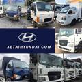 Giá Xe Tải Hyundai (@xetaihyundaicom) Avatar