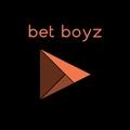 @betboyz Avatar