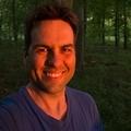 Michael Hofmann Caspersen (@mcaspersen) Avatar