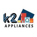 K2 Appliances (@kitchenappliances) Avatar