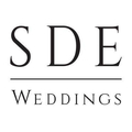 SDE Weddings (@sdeweddings) Avatar