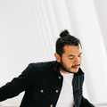 Mario Ruiz (@mario9999) Avatar