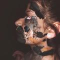 Eve (@eve_nadin) Avatar