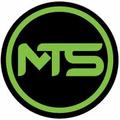 MTS OFF ROAD (@mtsoffroad) Avatar