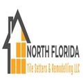 North Florida Tile Setters & Remodeling, LLC (@northfloridatilesetter) Avatar