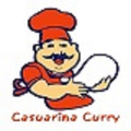 Casuarina Curry (@casuarinacurry) Avatar
