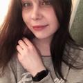 Tina Fialkova (@tifialkova) Avatar