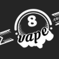 eightvapes (@eightvape) Avatar