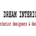 Dream Interiors - Interior Designers in Coimbator (@dreaminteriorsdesigners) Avatar