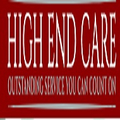 High End Care (@highendcare) Avatar