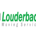 Louderback Moving Services (@louderbackmoving) Avatar