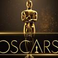 Oscars 2020 news (@osnews55) Avatar