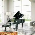 Professional Piano Movers (@professionalpianomovers) Avatar
