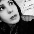Teresa (@lagomorphosis) Avatar