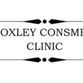 Croxley Cosmetic Clinic (@croxley-07) Avatar