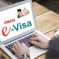 Apply for Oman visa (@omanvisasonline) Avatar