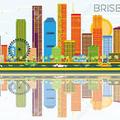 Life in Brisbane (@lifeinbrisbane) Avatar