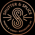 Shutter and Splice (@shutterandsplice) Avatar