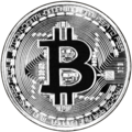Buy Bitcoin With Credit Card Instantly (@buybitcoin) Avatar