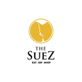 The Suez Restaurant (@thesuezrestaurant) Avatar