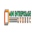 Mini Entreposage Quebec (@entreposagequebec) Avatar