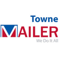 Printing and Mmail Services (@printingandmailservices) Avatar