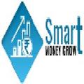 SmartMoneyGrow (@smartmoneygrow) Avatar