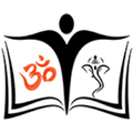 Astrologer Prabhu Shastri (@astrologerprabhushastri) Avatar