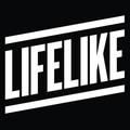 Lifelike (@lifelikeofficial) Avatar