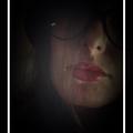 Cristina Lobo (@cristinalobo) Avatar