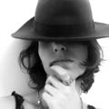Lydia Maria  (@lydialacour) Avatar