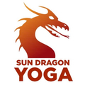 Sun Dragon Yoga (@yogagwinnettcounty) Avatar