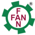 Fan Services (@fanservices1) Avatar