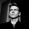 Csaba Balogh (@baloghcsaba) Avatar