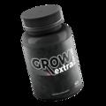 Grow Extra Inches (@beartivoy) Avatar