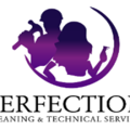 Perfectioncts Cleaning Services (@perfectioncts) Avatar