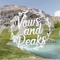 Vows and Peaks (@seanoblizalo1) Avatar