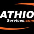 Mathiou Services (@mathiouservices) Avatar