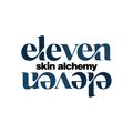 Eleven Eleven Skin Alchemy (@elevenelevenskin) Avatar