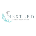 The Nestled Recovery Center (@thenestledrecovery) Avatar